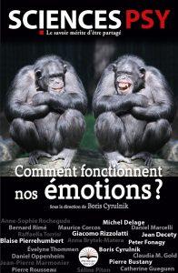 comment fonctionnent nos émotions