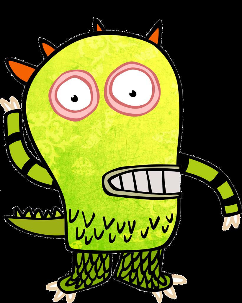 monster-1131847_1280-2