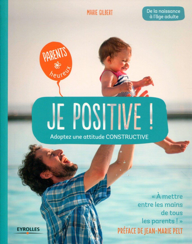 Je-positive-Marie-Gilbert