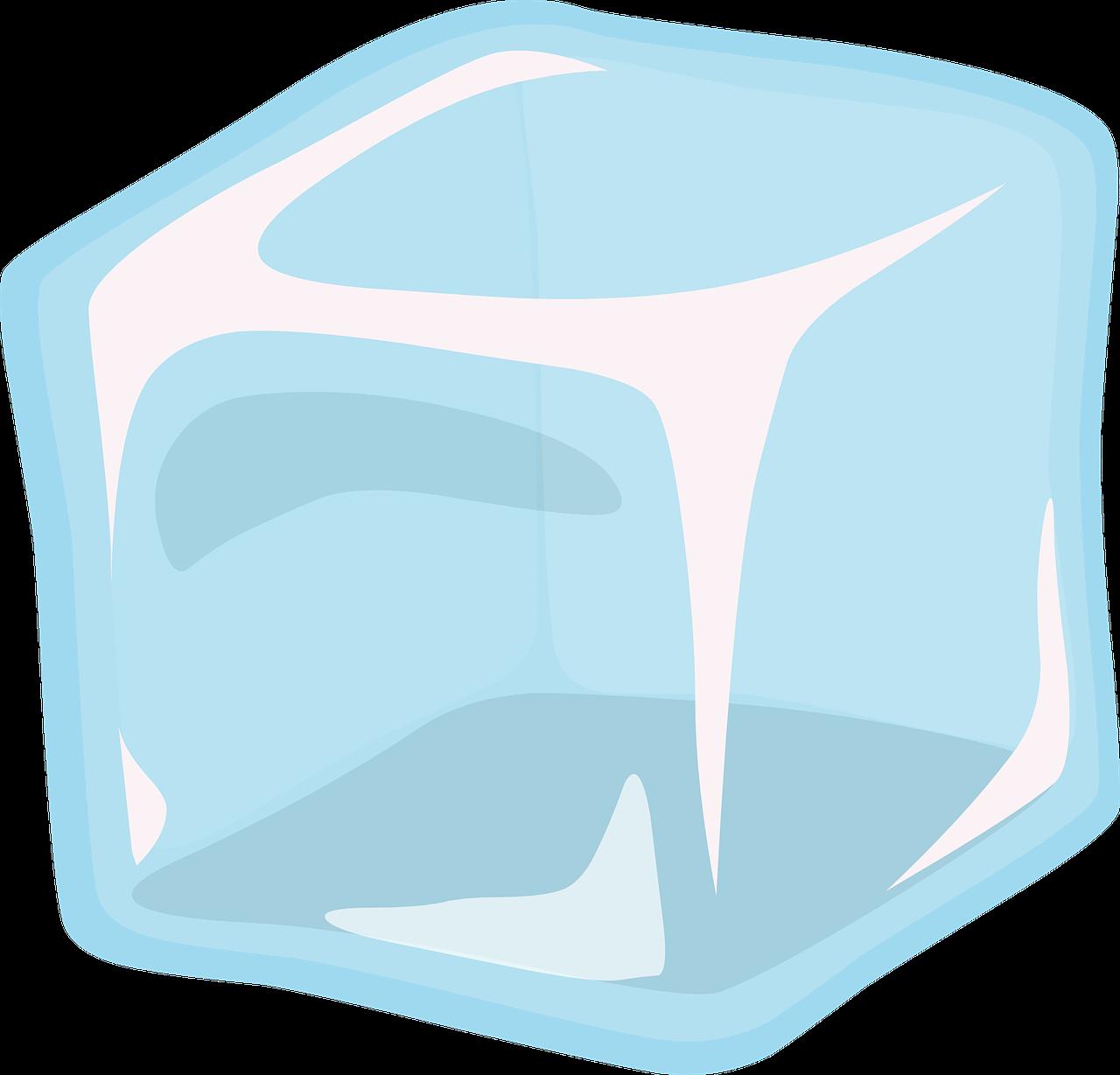 ice-576352_1280