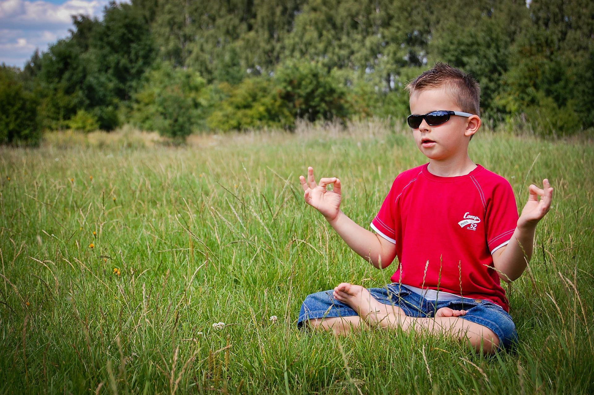 meditation-428382_1920-2