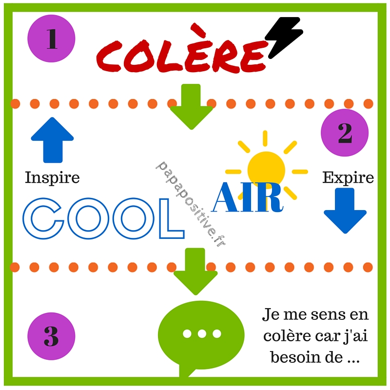 COOL-6