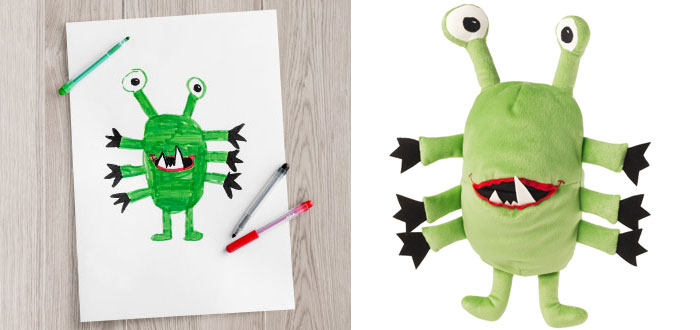 kids-drawings-turned-into-plushies-soft-toys-education-ikea-8