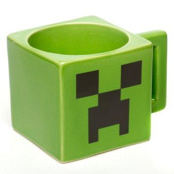 mug minecraft