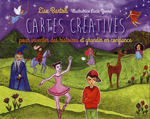 cartes-créatives