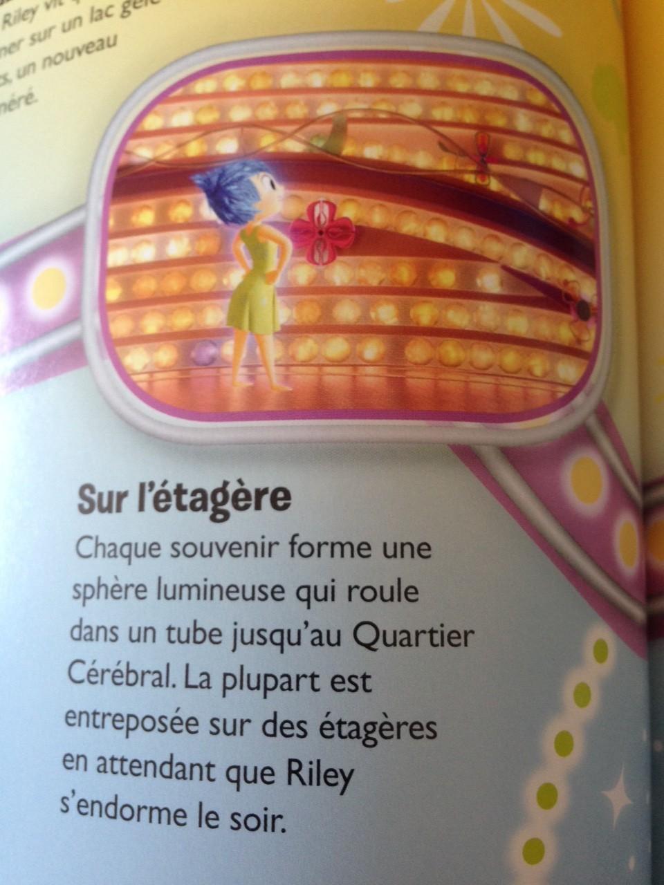 sphères-de-souvenirs-e1433406309414