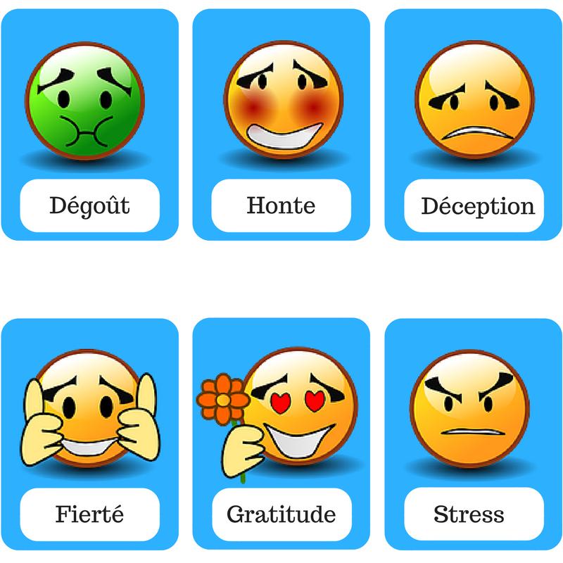 Les 3 principales causes des mauvais comportements des enfants - Regles qui sentent mauvais ...