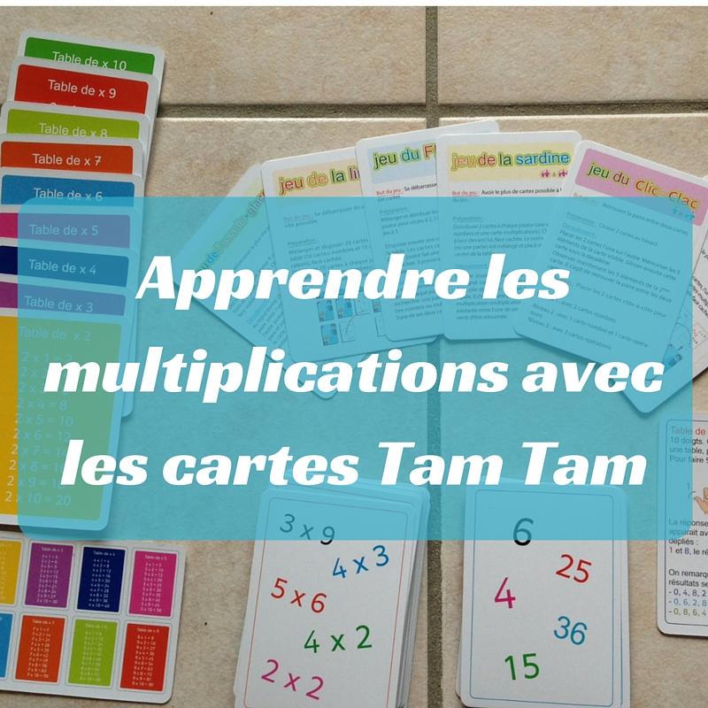 Exercices taoki cp tags exercices taoki cp jeu maths ce1 - Jeu pour apprendre les table de multiplication ...