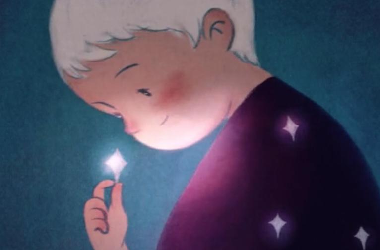 every star