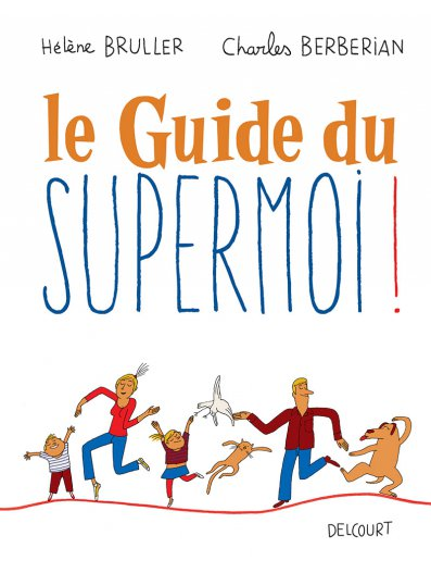 le-guide-du-supermoi