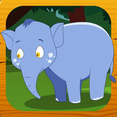 aventure éléphant