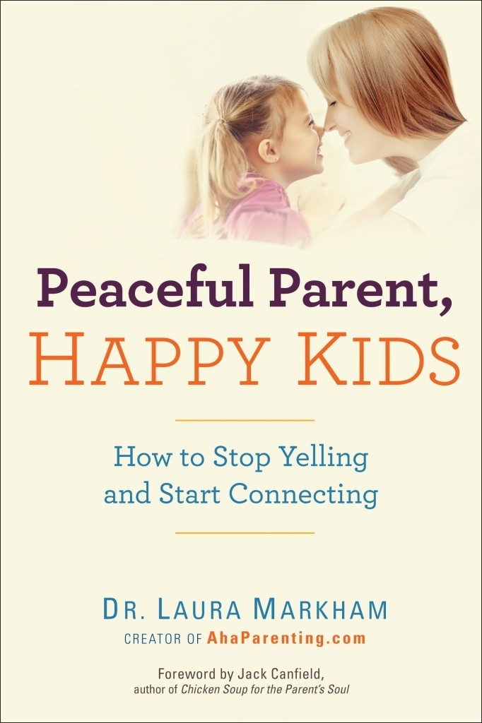 PeacefulParentHappyKids-Cover-final1-682x1024