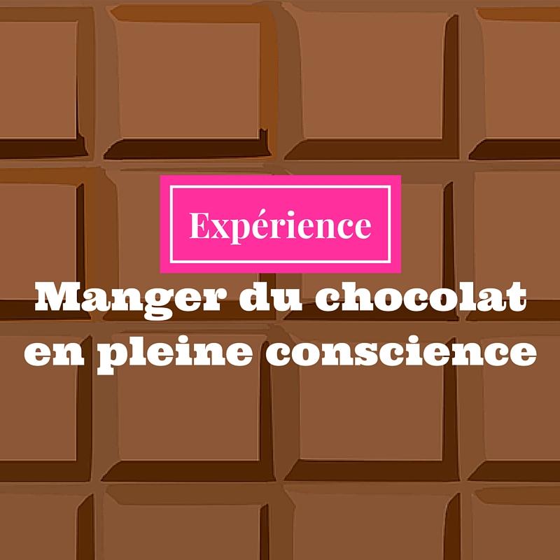 Un morceau de joie...en chocolat-2