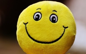 smiley-1159562_1280