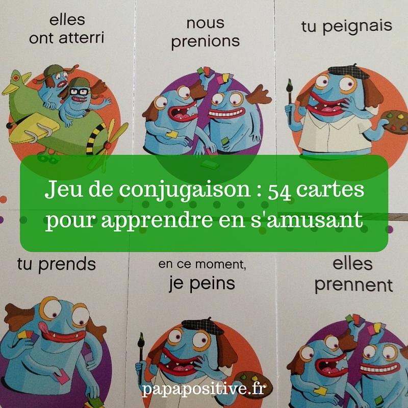 wwwpisse-drufr Jeu La Chasse aux lutins Pisse-Dru