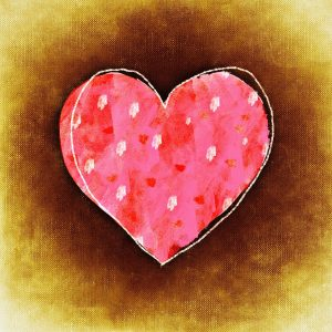 heart-960698_1280