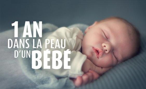 1-an-dans-la-peau-d-un-bebe-un-documentaire-etonnant-diffuse-sur-M6