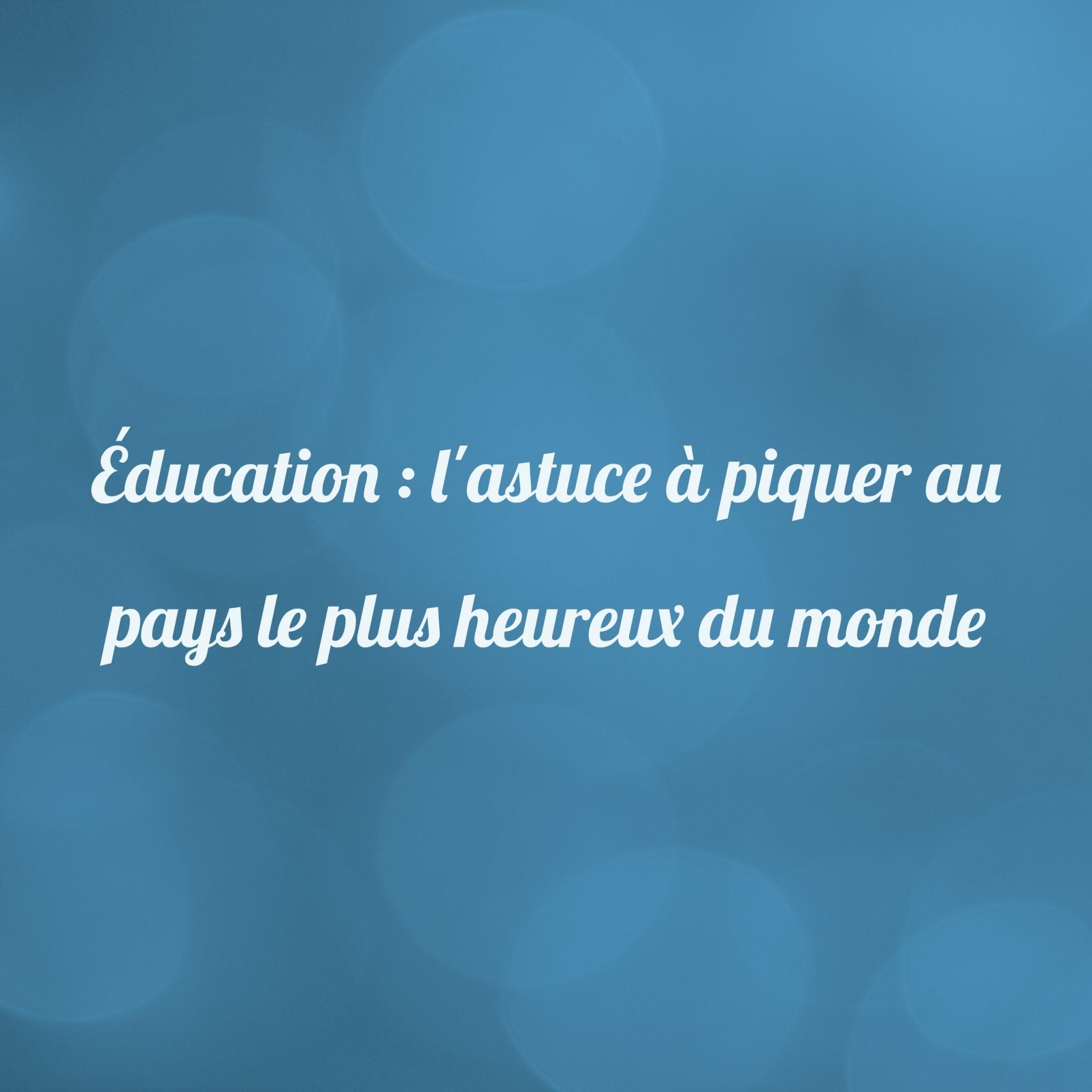 education-lastuce-a-piquer-au-pays-le-plus-heureux-du-monde
