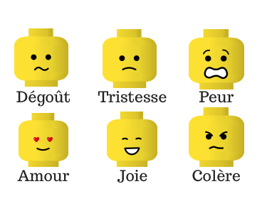 emotions-lego