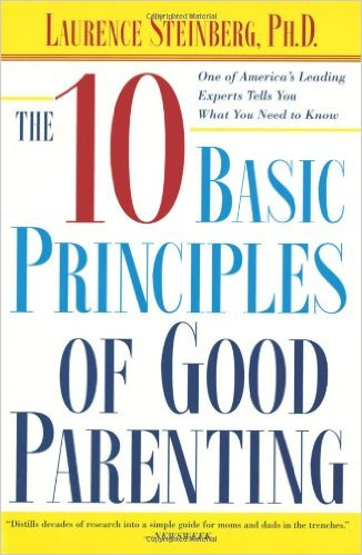 10-principes-de-base-parentalite