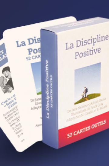 cartes-discipine-positive