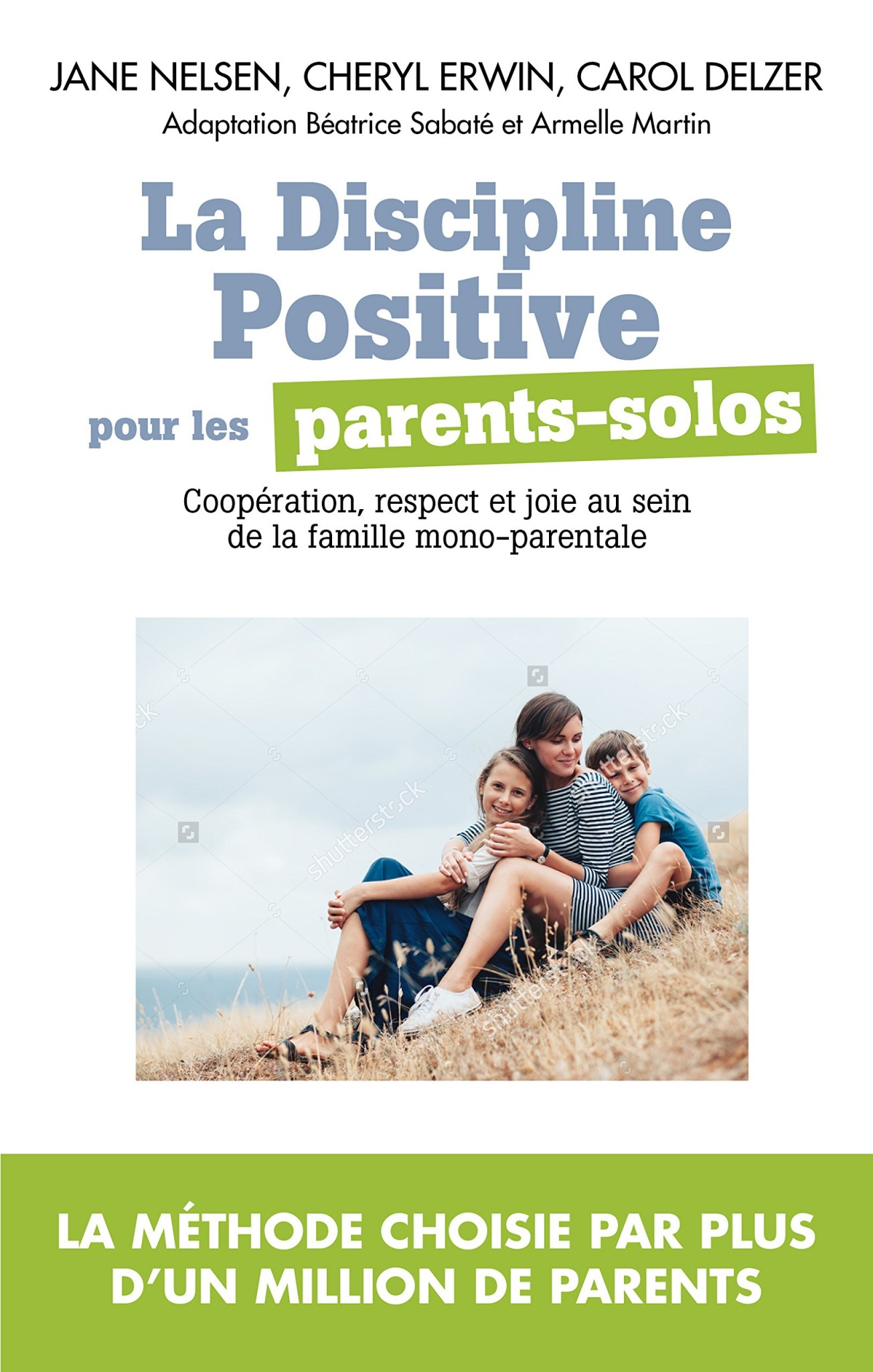 la-discipline-positive-pour-les-parents-solos