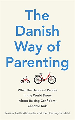 the-danish-way-of-parenting