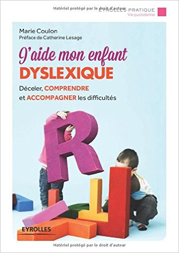 jaide-mon-enfant-dyslexique