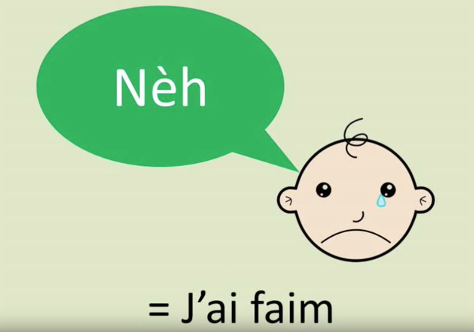 langage-bebe
