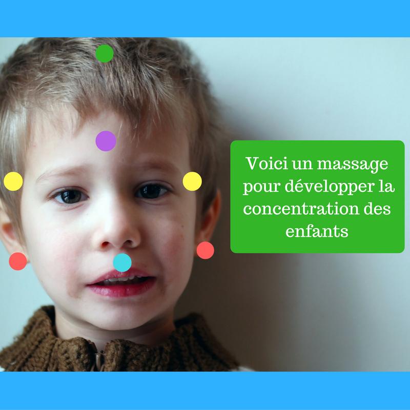 massage-magique-pour-developper-la-concentration-des-enfants