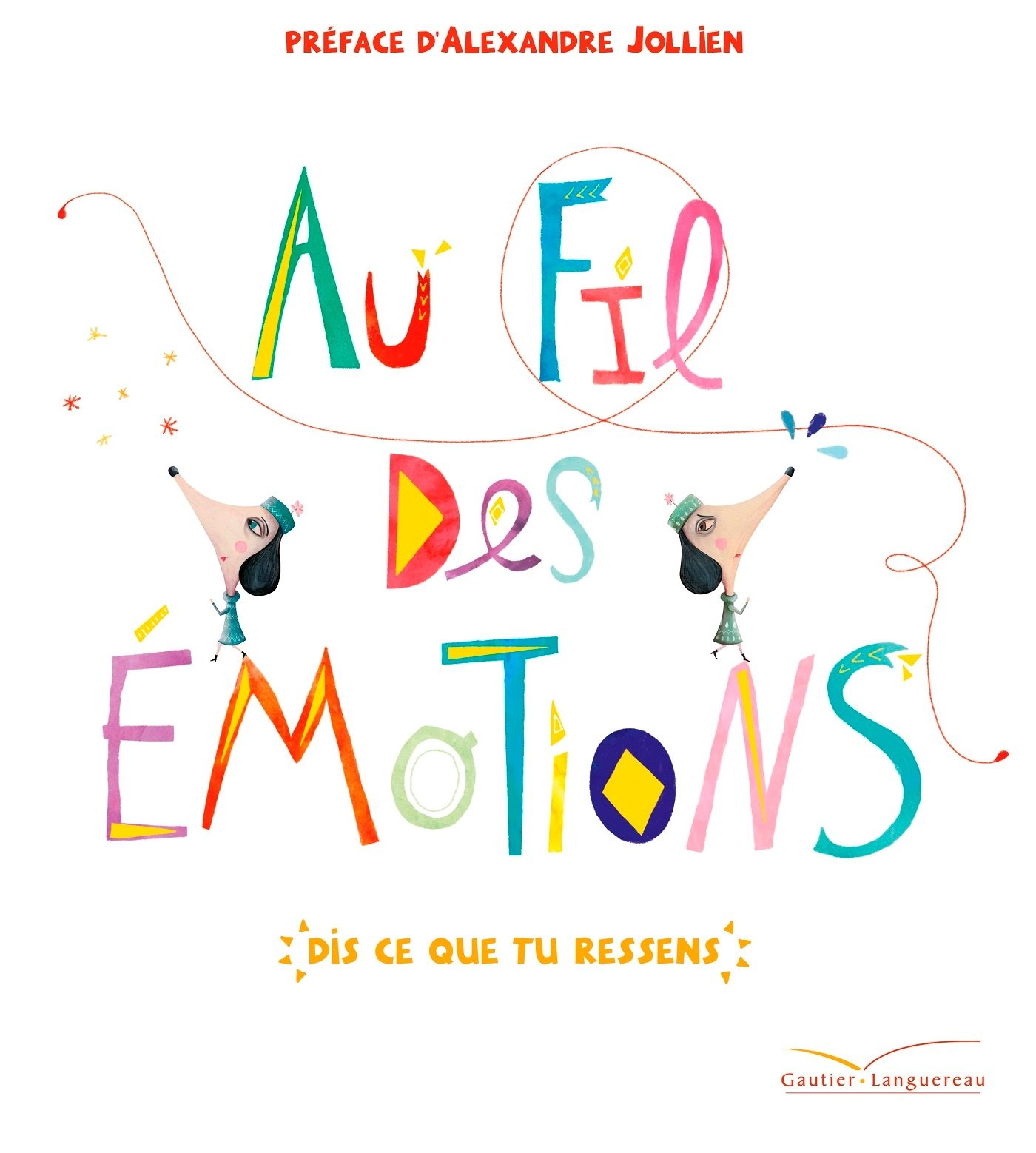 au-fil-de-mes-emotions