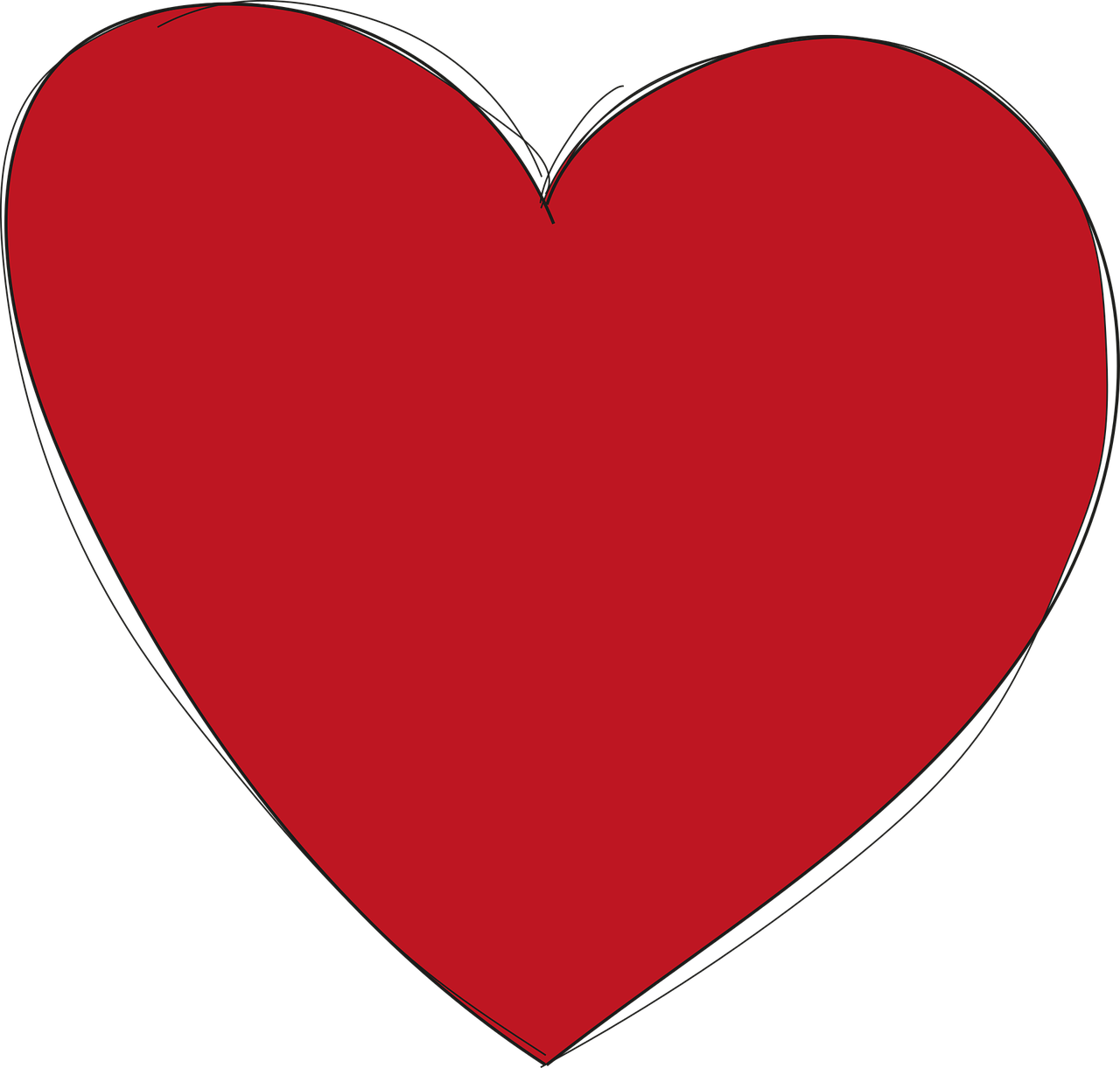 heart-1777681_1280