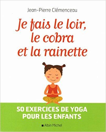 4 exercices de respiration pour augmenter le bien tre des enfants yoga. Black Bedroom Furniture Sets. Home Design Ideas