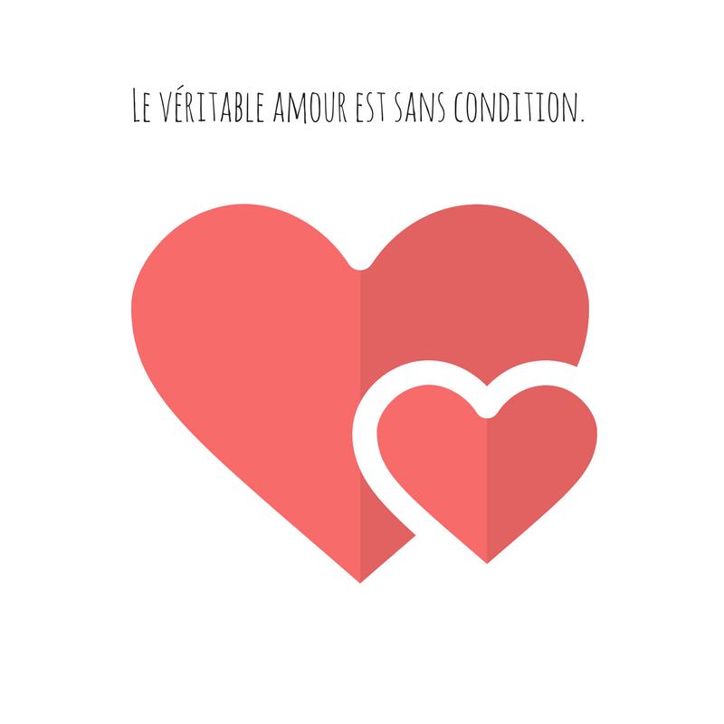 livre sur l amour pdf