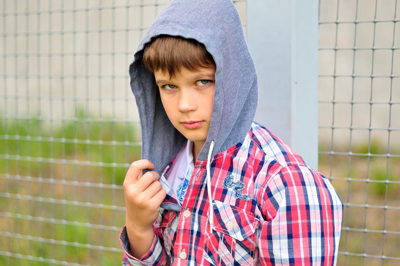 Les 6 causes des mauvais comportements des enfants cultivons l 39 optimisme - Regles qui sentent mauvais ...