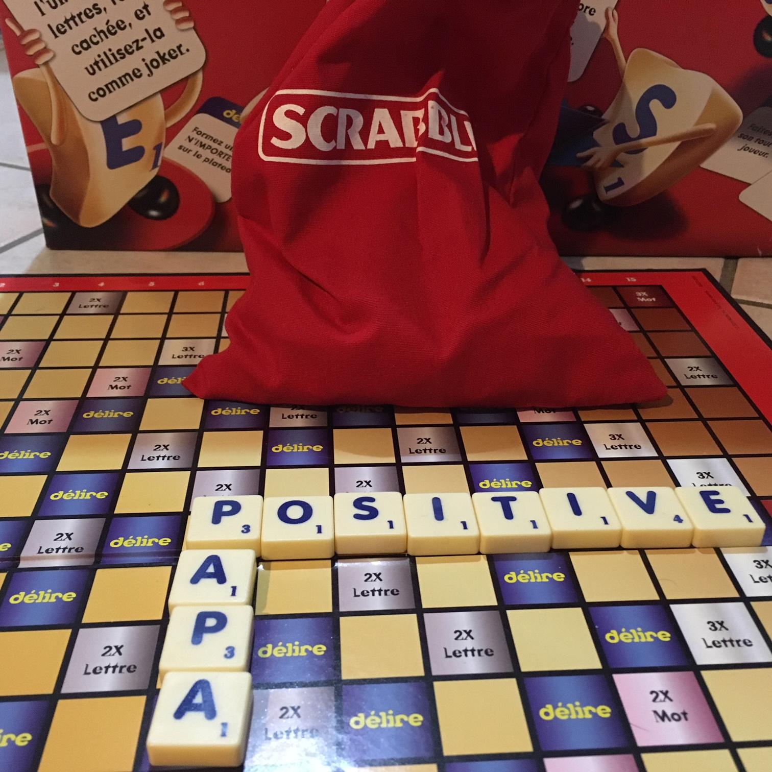 mots scrabble 3 lettres