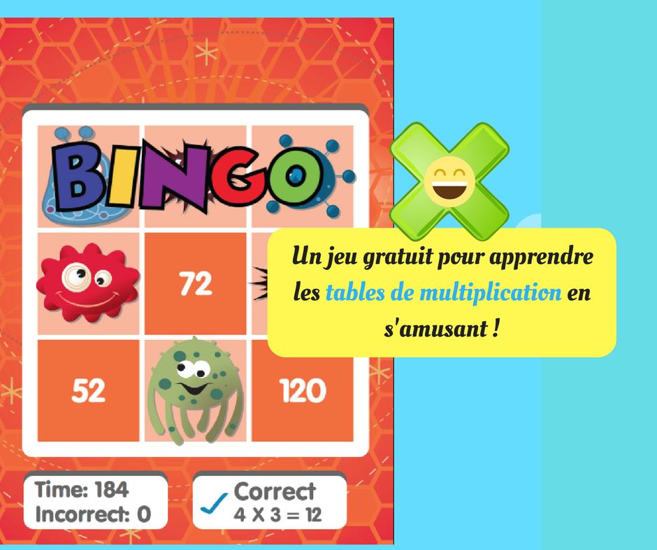 Le sujet du verbe tags le sujet du verbe ce1 exercices for Multiplication en jouant