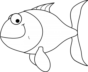 fish-304888