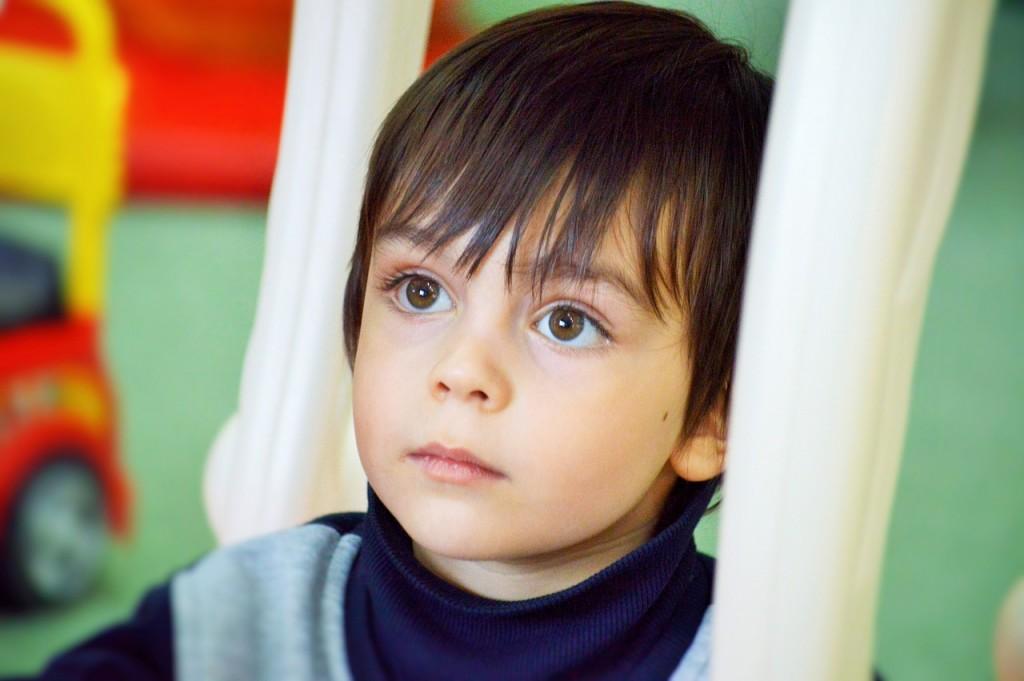 les phrases à dire pour la confiance en soi des enfants