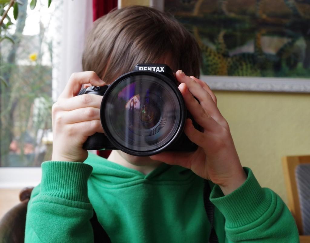 photography-644268_1280