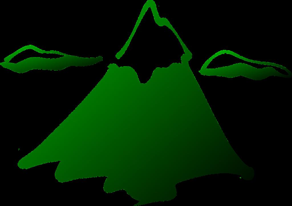 volcano-295152_1280