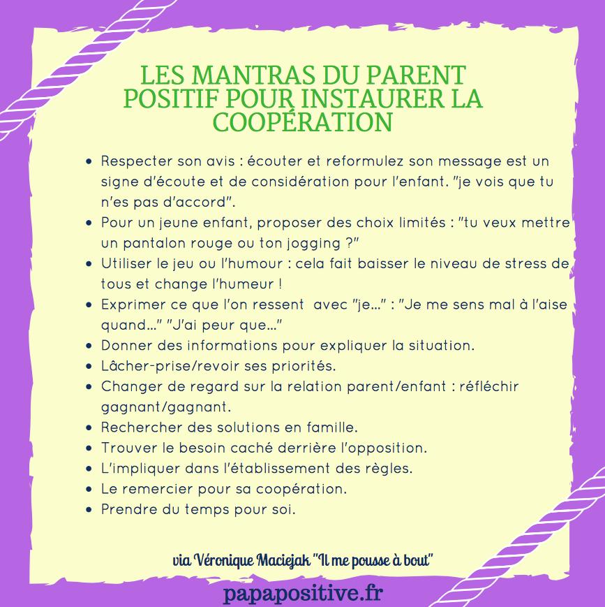mantra-cooperation-parent-enfant