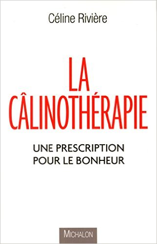 calinothérapie