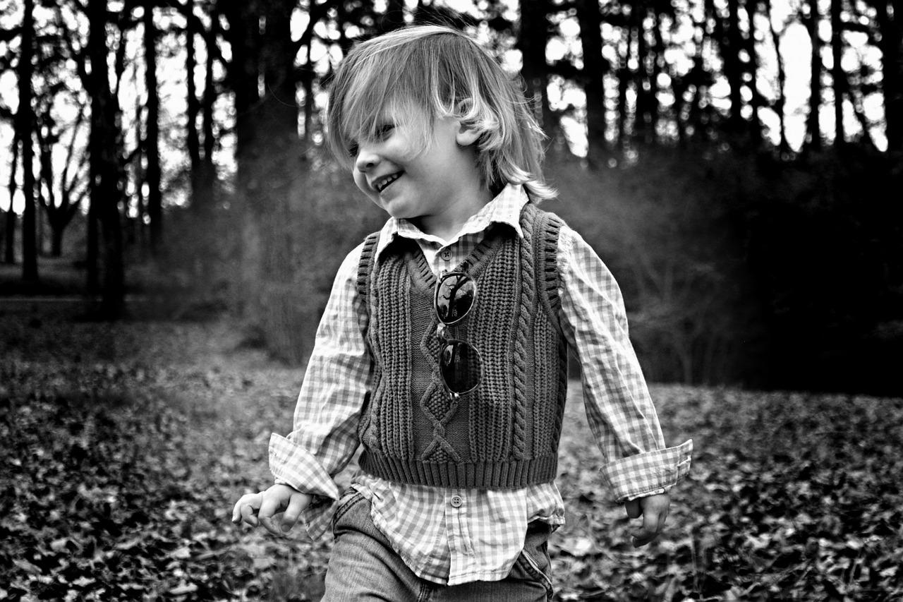 child-164257_1280