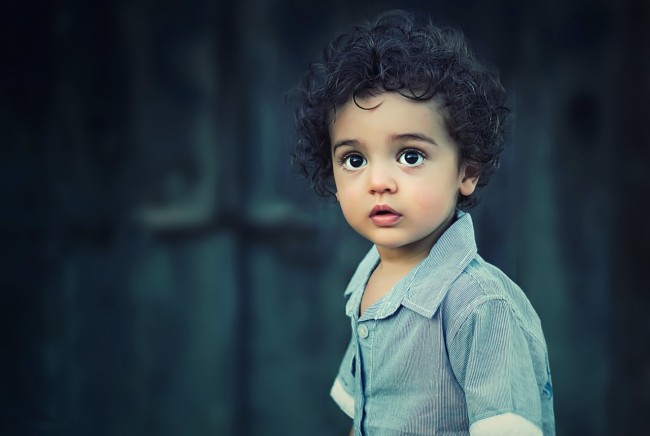child-817373_1280-3