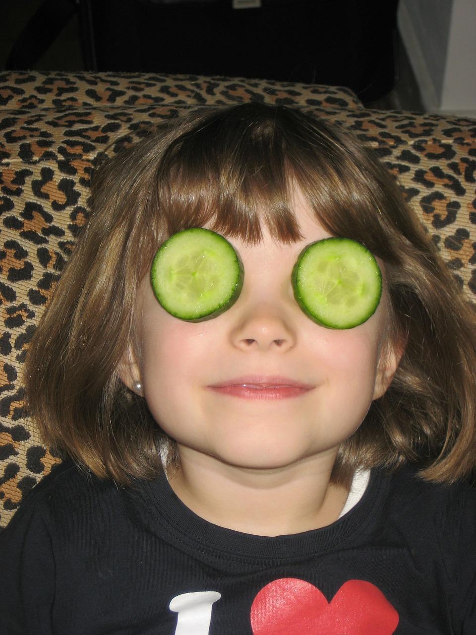 cucumber-250762_1280