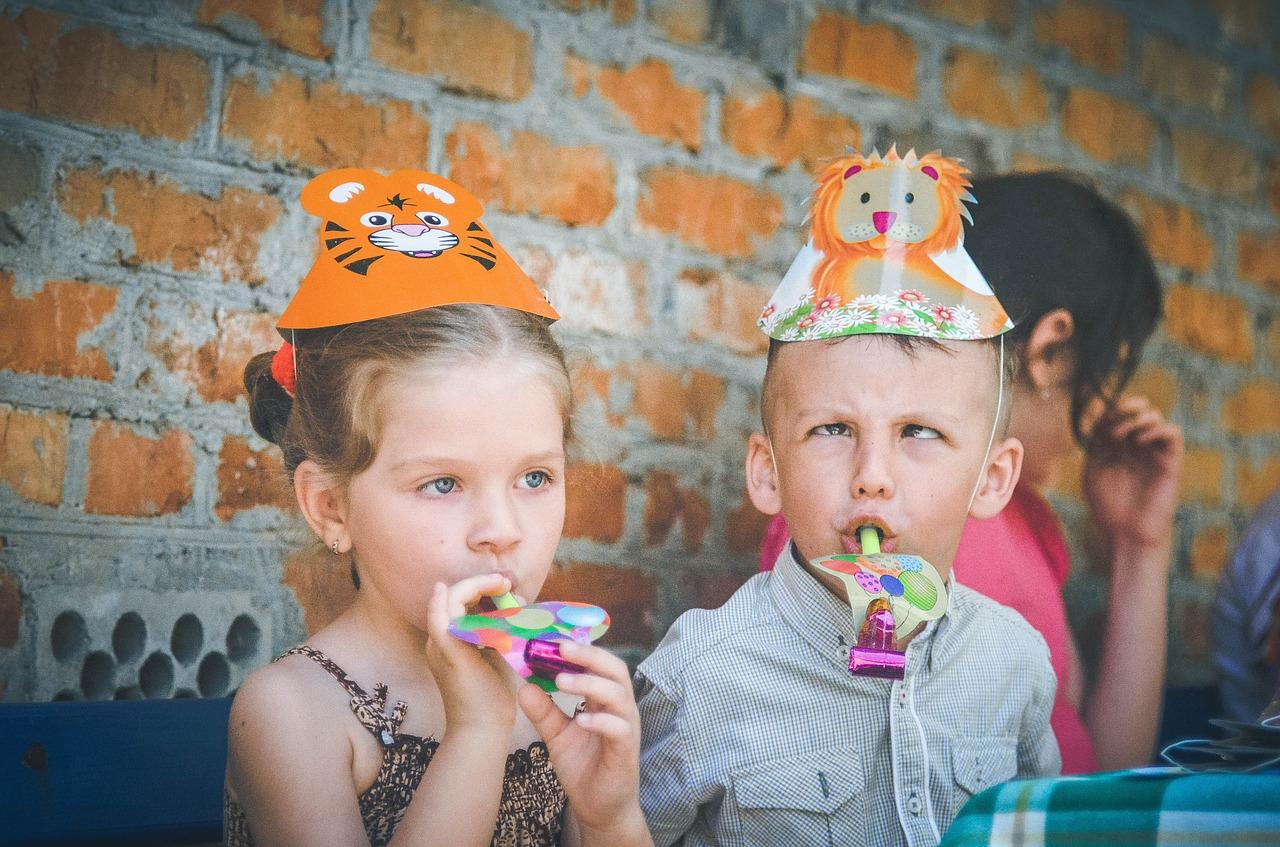 kids-783520_1280