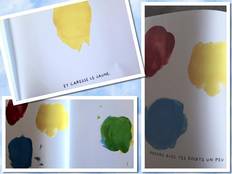couleurs 2