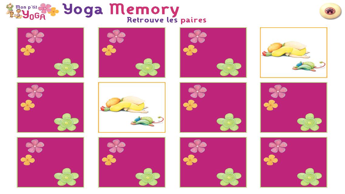 memory-ptit-yoga