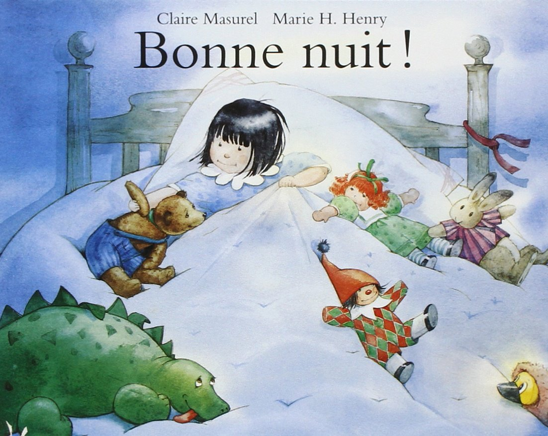 """Résultat de recherche d'images pour """"livres enfant sommeil"""""""